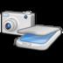 FakeCamera icon